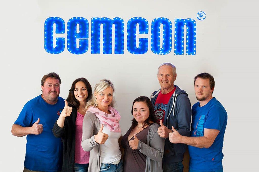 Cemcon_2015_316