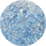 glasperlen_bunt_kristallblau_40