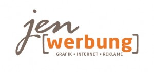 jenwerbung_logo_standard_subline