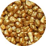 metallic_goldgelb