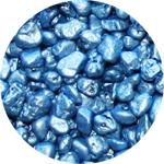 metallic_pastellblau