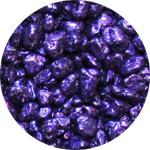 metallic_violett